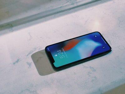iPhone x買取ならどこがお得?壊れてても買い取ってくれるの?