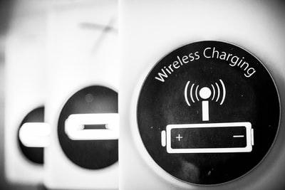 iPhone 11 Proオススメのワイヤレス充電器はこれ