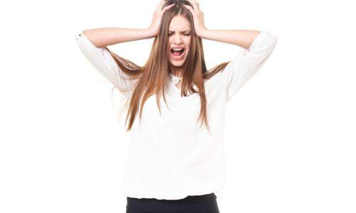 骨伝導イヤホンはスマホ難聴に効果がある?