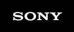 ソニーの骨伝導イヤホンをお探しのあなたに、オープンイヤースタイルを解説。