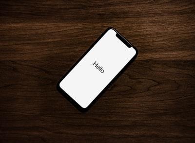 iPhone11 とiPhone11 Proのスペックを大調査!